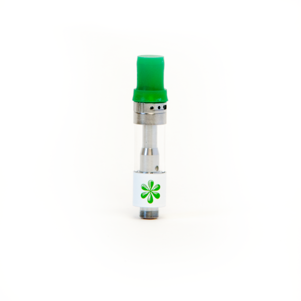 Balance Medical Marijuana Vape - Large by Etain