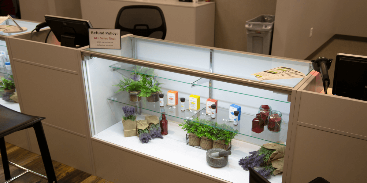 Fp Wellness New York Medical Marijuana Dispensary
