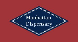 NYC Dispensary Fp WELLNESS | Medical Marijuana in Manhattan