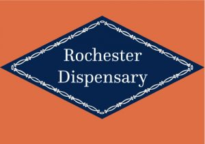 Order Medical Marijuana Online at our Rochester New York Cannabis Dispensaries