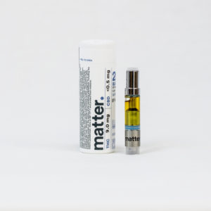 Blue Sativa Medical Marijuana Vape Cartridges by Pharmacannis at Fp WELLNESS NY Medical Marijuana Dispensary